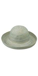 wallaroo hat company serious sun protection womens sun hat sydney