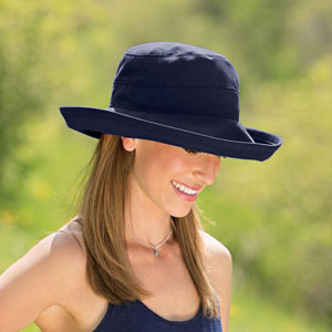 788d89ef06c40 Wallaroo Hat Company seeks to inspire and educate other businesses and  their customers