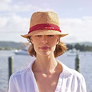 Wallaroo Hat Company seeks to inspire and educate other businesses and  their customers 5c0f13389be