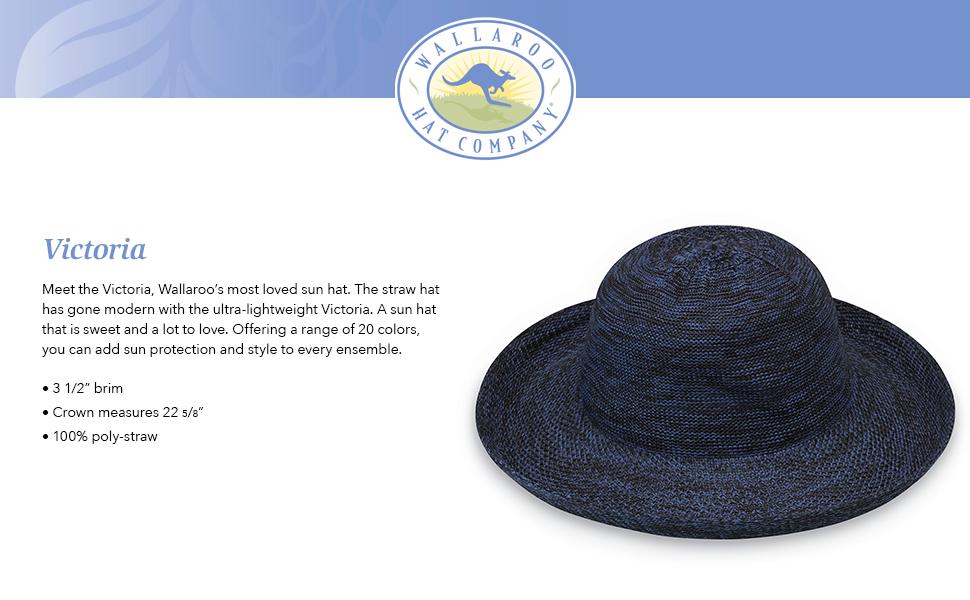 00c1e39d517 wallaroo hat company serious sun protection womens sun hat victoria