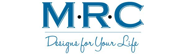 MRC Designs For Your Life