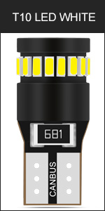 ... 194 LED ...