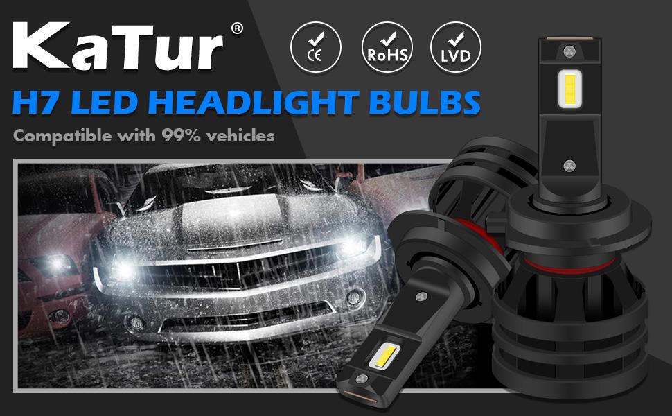 Jeep Grand Cherokee MK3 HB4 55w Clear Xenon HID Low Dip Beam Headlight Bulbs