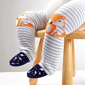 cute soft comfortable