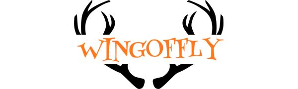 Amazon.com: WINGOFFLY Colgador de pared para abrigos ...