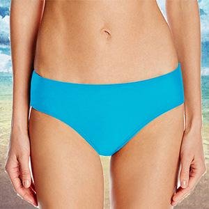 ebuddy Womens Classic Bikini Bottom
