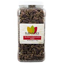buy spices amazon