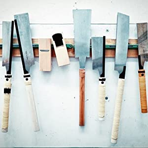 japanese saw hand saw pull saw woodworking tool hand plane ryoba saw gyokucho