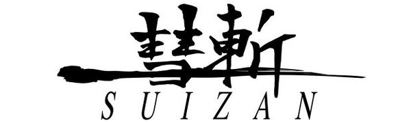 japanese saw japanese pull saw japanese hand saw dovetail saw dozuki saw gyokucho z saw