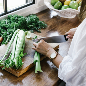Smart Pressed Juice Organic