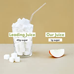 leading juice cleanse