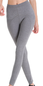 d22899b237 Curve Muse Womens Plus Size Slim Fit Sports Yoga Running Leggings Activewear –2PK · Curve Muse Womens Plus Size Slim Fit Sports Yoga Running Leggings ...