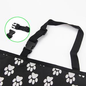 Adjustable Quick Lock Straps