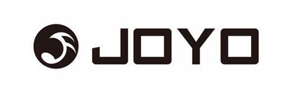 JOYO JP-02 Guitar Power Supply Guitar Pedal Power Supply for Effect Pedal with Adapter
