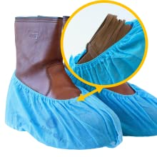 Stretchable and secure for easy fit