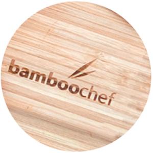 dishes, joseph bread knife, nnm bamboo cutting board, carving board, bamboo cutting board