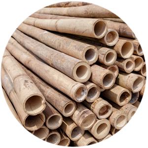 bamboo chopping board, beech chopping block, cooking board, mn bamboo cutting board,