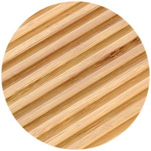 woode dish rack, drying kitchen rack, rack bamboo, dish doctor dish rack, wooden dish drying rack