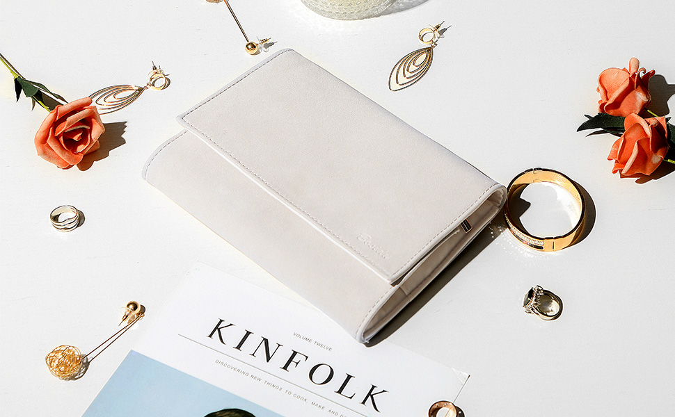 jewelry jewelry case