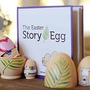Best Easter Basket Stuffer