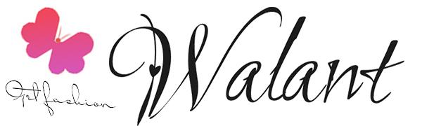 Walant
