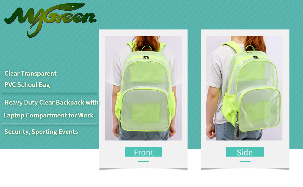"Large 12X16/"" Laptop Computer Backpack Rucksack Bag Organizer Travel Books School"
