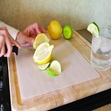 Chopping Cutting Carving Flexable Mat Board Amazon