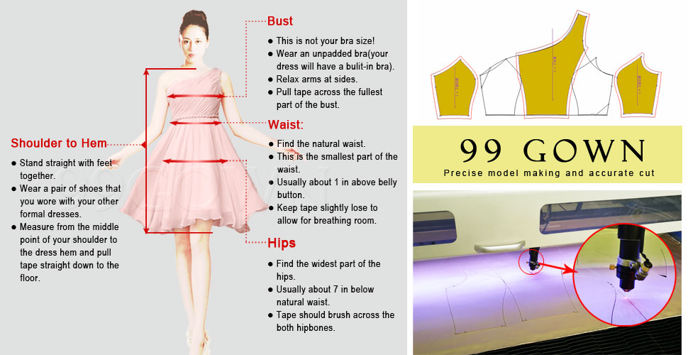f91f149560e It is party Cocktail Dress One Shoulder Formal Dresses for Women A Line  Bridesmaid Dress Short, and adapt to cocktail dress,bridesmaid dresses,bridesmaid  ...