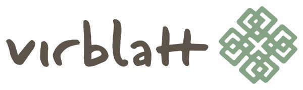 virblatt