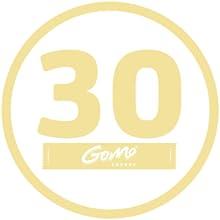 30 sticks icon