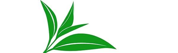 once upon a tea logo