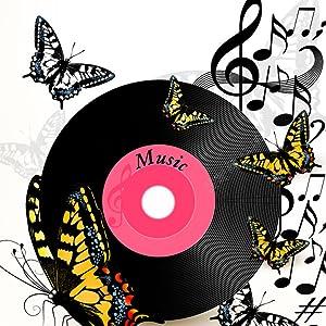 vinylblack