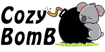 CozyBomB
