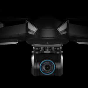 Full High Definition 1080P 5G Wifi Camera