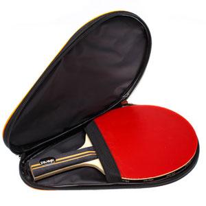 idoraz ping pong racket