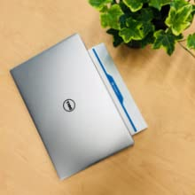 Use as a laptop Standd