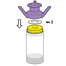 lotion saver bottle emptying kit bottle emptying upside down bottle holder bottle drainer flip it