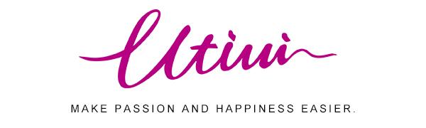 UTIMI logo