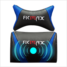 Ficmax Gaming Chair