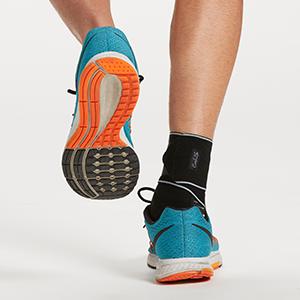 Ankle Brace for Running