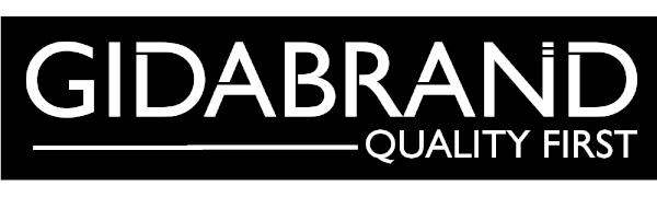 GIDABRAND logo