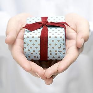 Gift for Christmas