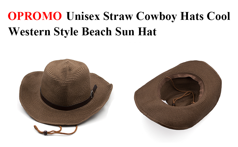 1559f5d93f867 Durable   Lightweight  Made of premium straw for durable  use.Lightweight