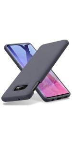 ONEFLOW /Étui de protection pour Samsung s/érie S