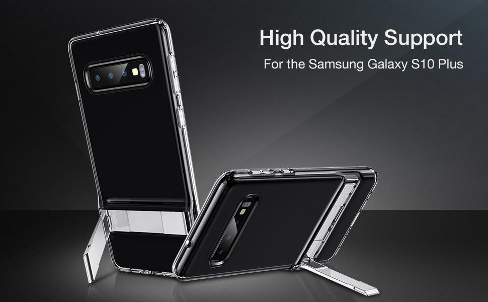 samsung galaxy s10 plus case
