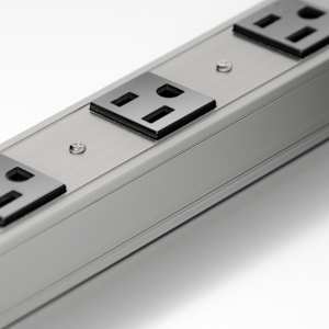 power strip powerstrip surge protector surgeprotector extension cable cord