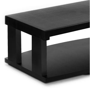 Amazon.com: Aleratec Heavy Duty LCD/LED TV, Soporte de ...