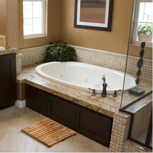Think About Your Dream Bathroom A Place Where You Go To Relax And Unwind With A Nice Hot Soak Or Refreshing Shower When You Step Out Of The Tub Or Shower