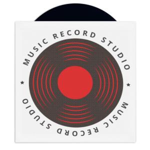 amazon com tunephonik uncoated printable 12 lp vinyl record