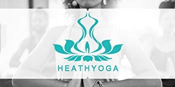 heathyoga